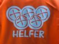 Helfer-Weste