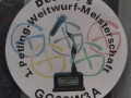 Das Logo zum Event