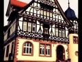 Historisches Postamt Bad Liebenstein