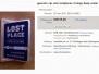 Ebay Coin Auktionen