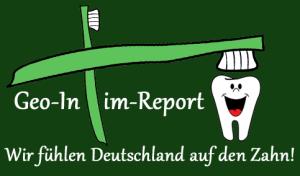 Geo-Intim-Report